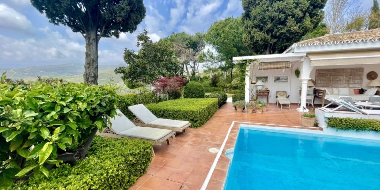 villa-marbella-norwegian-estates-33