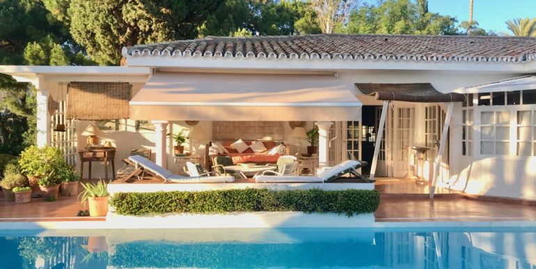 villa-marbella-norwegian-estates-4