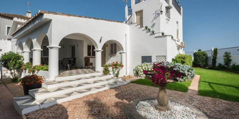 villa-marbella-norwegian-real-estate-2