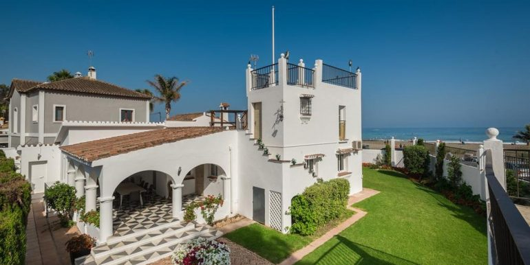 villa-marbella-norwegian-real-estate-3