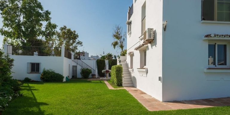 villa-marbella-norwegian-real-estate-4