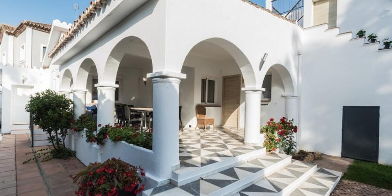 villa-marbella-norwegian-real-estate-6