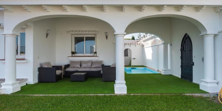 villa-marbella-norwegian-real-estate-7