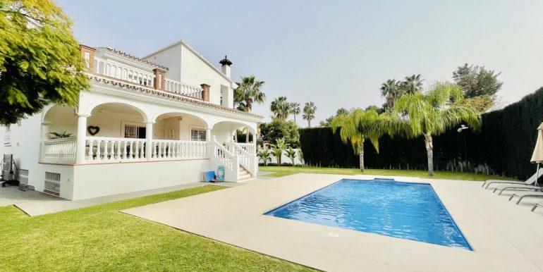 villa-nueva-andalucia-norwegian-estates-1
