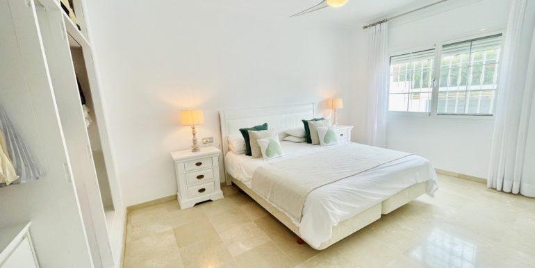 villa-nueva-andalucia-norwegian-estates-15
