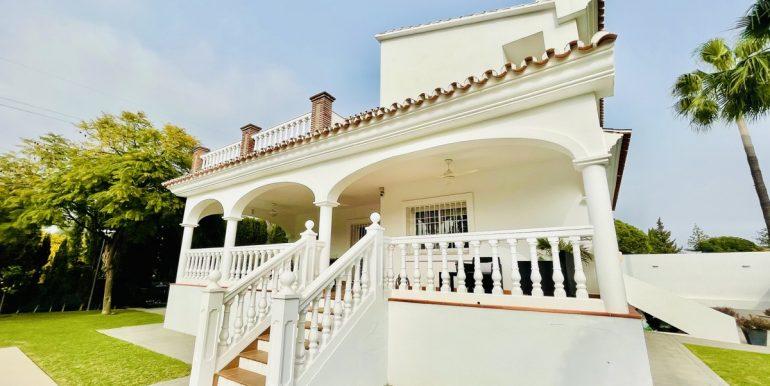 villa-nueva-andalucia-norwegian-estates-31