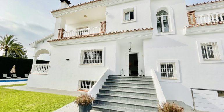 villa-nueva-andalucia-norwegian-estates-5