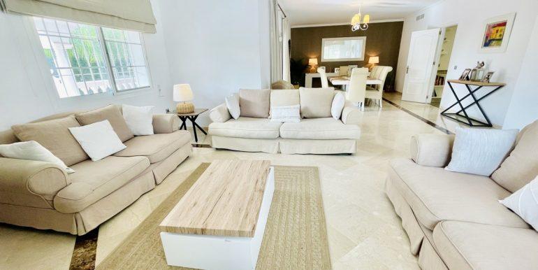 villa-nueva-andalucia-norwegian-estates-8
