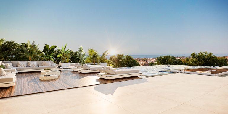 villa-paraiso-alto-norwegian-estates-costa-del-sol-1