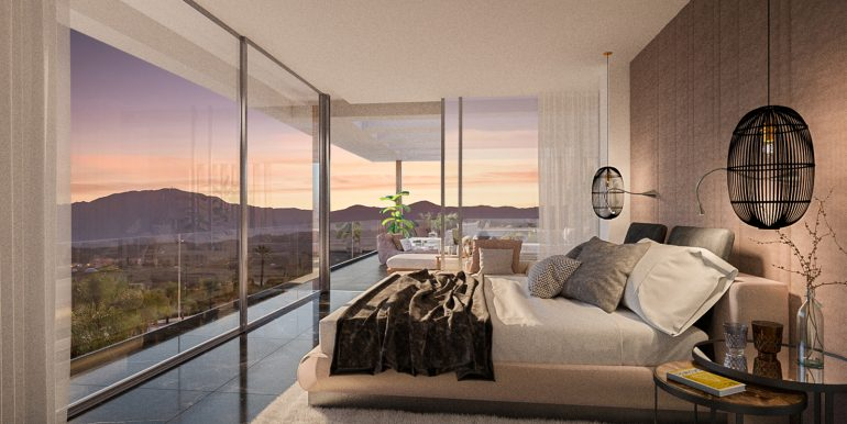 villa-paraiso-alto-norwegian-estates-costa-del-sol-10