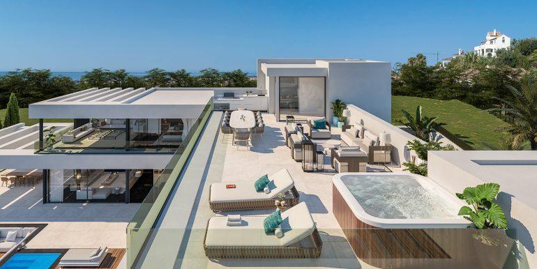 villa-paraiso-alto-norwegian-estates-costa-del-sol-11