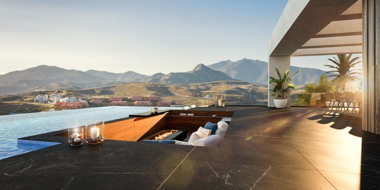 villa-paraiso-alto-norwegian-estates-costa-del-sol-5b