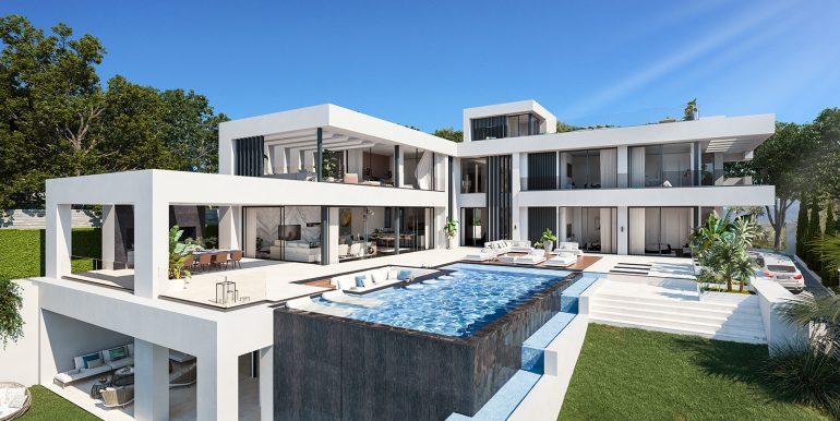 villa-paraiso-alto-norwegian-estates-costa-del-sol-6