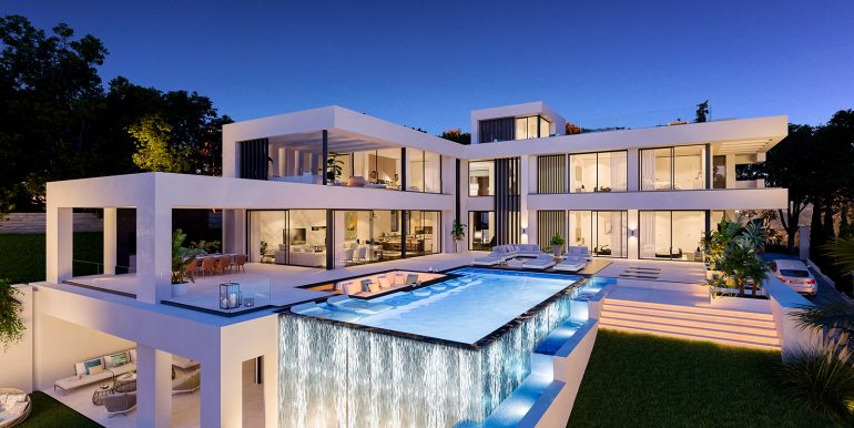 villa-paraiso-alto-norwegian-estates-costa-del-sol-7