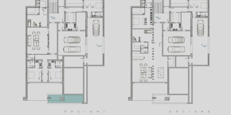 villa-paraiso-alto-norwegian-estates-costa-del-sol-basement-blueprint