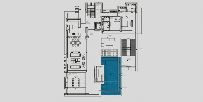 villa-paraiso-alto-norwegian-estates-costa-del-sol-ground-floor-blueprint