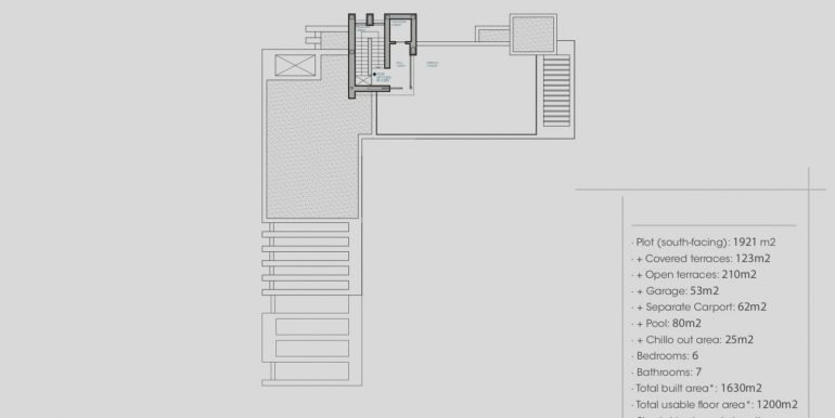 villa-paraiso-alto-norwegian-estates-costa-del-sol-roof-blueprint