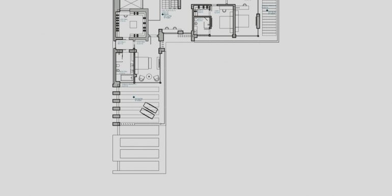 villa-paraiso-alto-norwegian-estates-costa-del-sol-top-blueprint