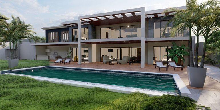 villa-paraiso-hills-norwegian-estates-costa-del-sol-1