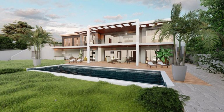 villa-paraiso-hills-norwegian-estates-costa-del-sol-2