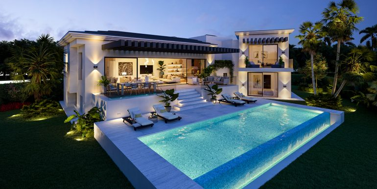 villa-paraiso-hills-norwegian-estates-costa-del-sol-3
