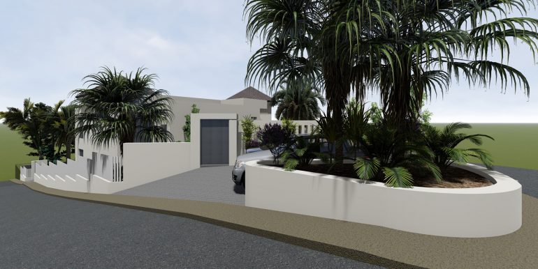 villa-paraiso-hills-norwegian-estates-costa-del-sol-4
