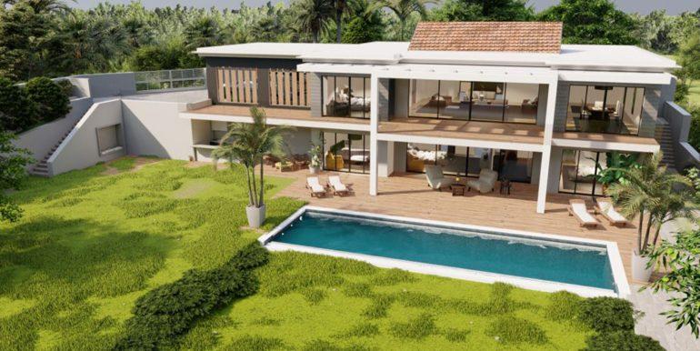 villa-paraiso-hills-norwegian-estates-costa-del-sol-5