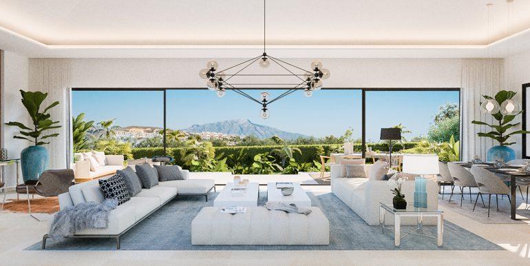 villa-paraiso-hills-norwegian-estates-costa-del-sol-6