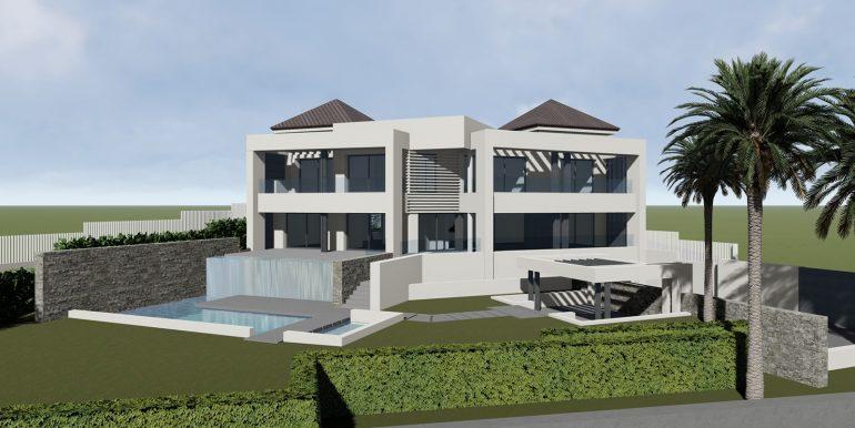 villa-paraiso-hills-norwegian-estates-costa-del-sol-8