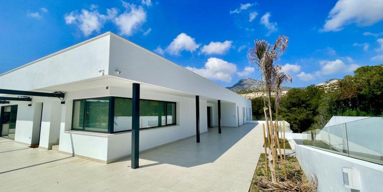 villa-torrequebrada-norwegian-estates-28