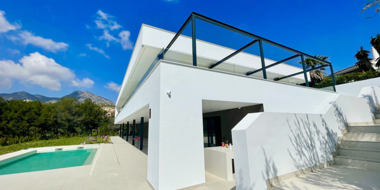 villa-torrequebrada-norwegian-estates-29