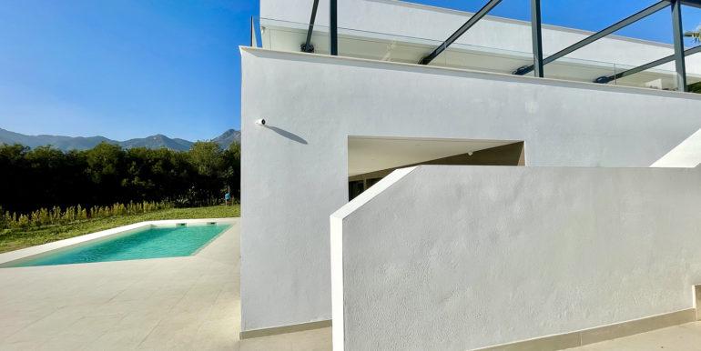 villa-torrequebrada-norwegian-estates-3