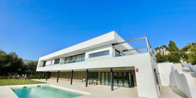 villa-torrequebrada-norwegian-estates-4