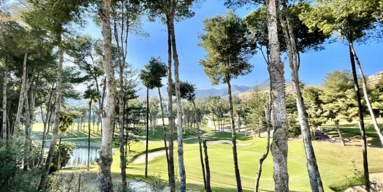 villa-torrequebrada-norwegian-estates-6