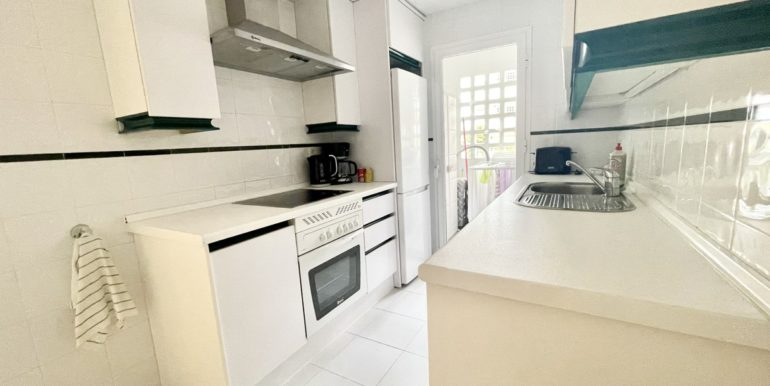 apartment-dama-de-noche-norwegian-estates-12