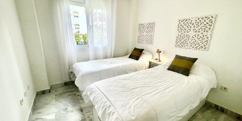 apartment-dama-de-noche-norwegian-estates-13