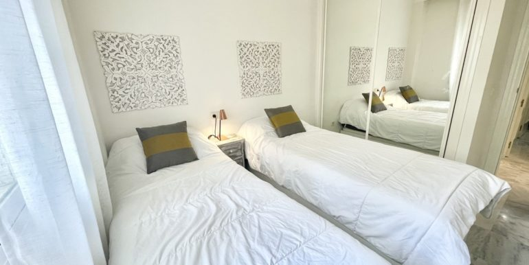 apartment-dama-de-noche-norwegian-estates-14