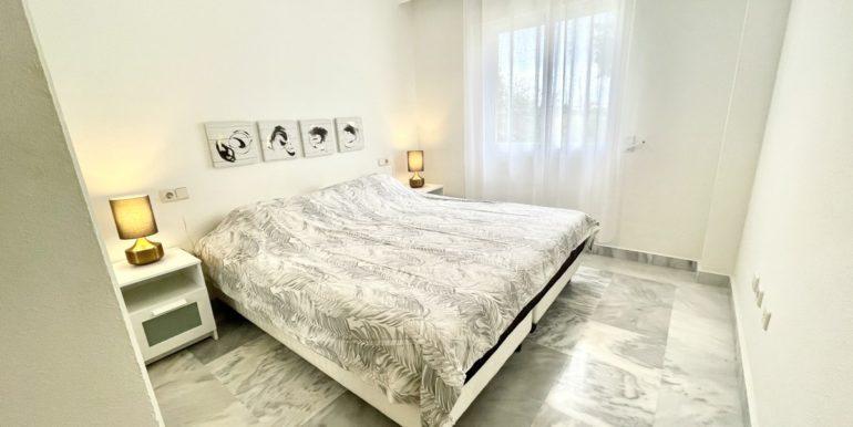 apartment-dama-de-noche-norwegian-estates-18