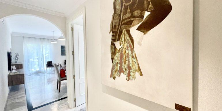 apartment-dama-de-noche-norwegian-estates-2