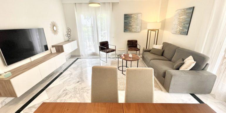 apartment-dama-de-noche-norwegian-estates-3