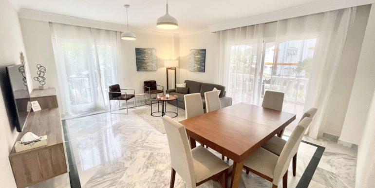 apartment-dama-de-noche-norwegian-estates-4