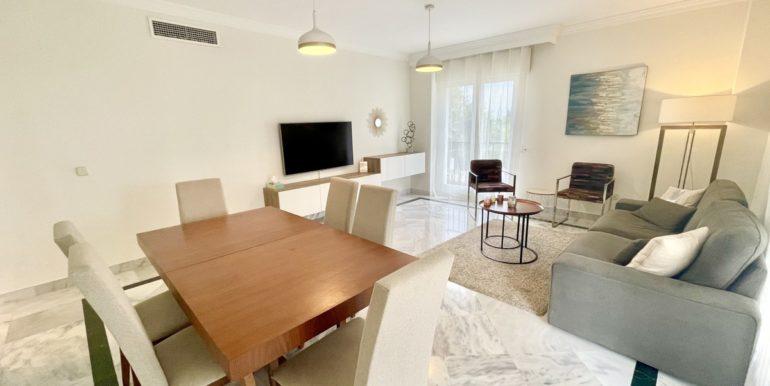 apartment-dama-de-noche-norwegian-estates-5