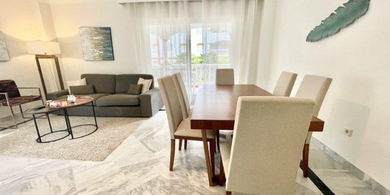 apartment-dama-de-noche-norwegian-estates-6