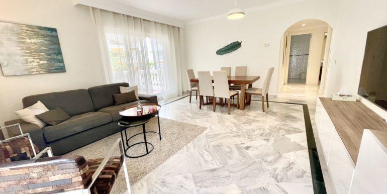 apartment-dama-de-noche-norwegian-estates-7