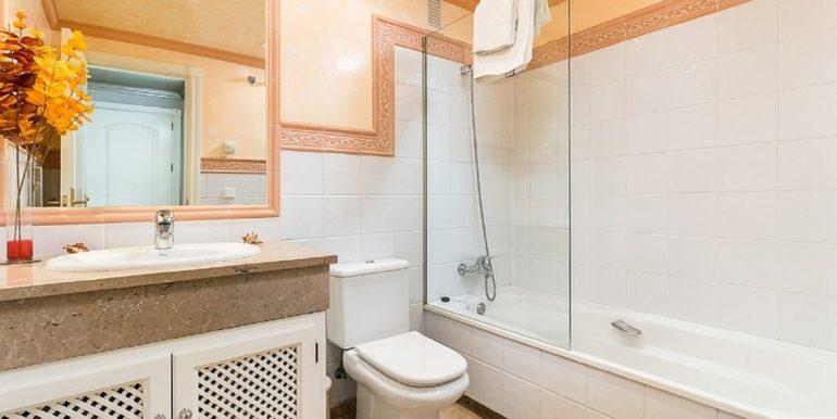 apartment-nueva-andalucia-norwegian-estates-10