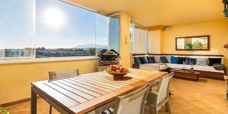 apartment-nueva-andalucia-norwegian-estates-2