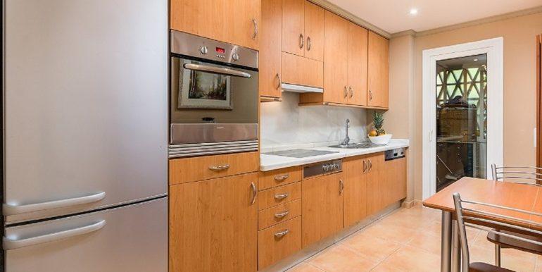 apartment-nueva-andalucia-norwegian-estates-6