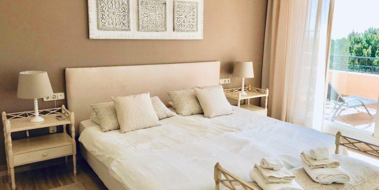 duplex-penthouse-elviria-norwegian-estates-18