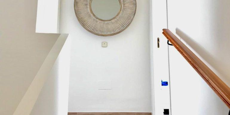 duplex-penthouse-elviria-norwegian-estates-22