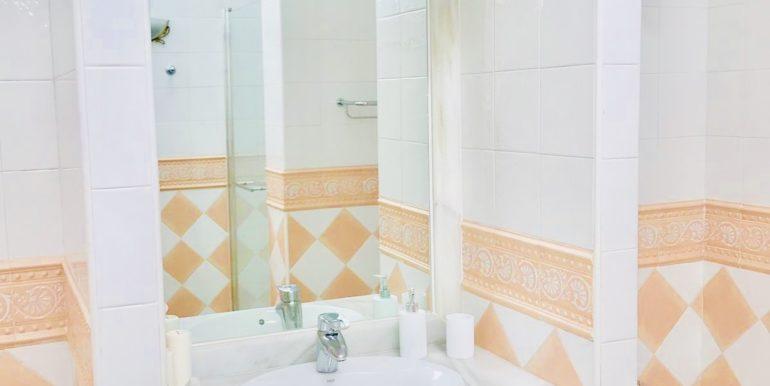 duplex-penthouse-elviria-norwegian-estates-27